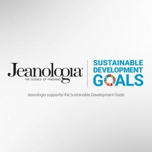 Jeanologia-ODS3