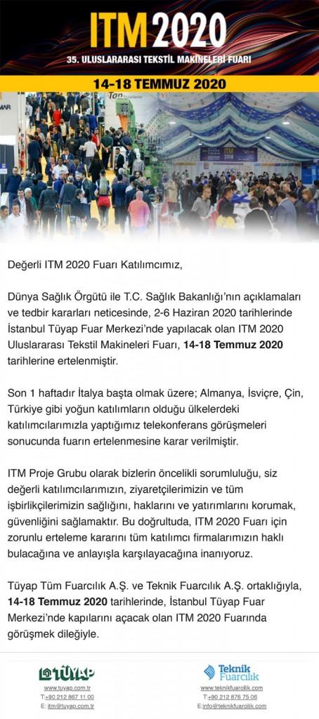 IMG-20200317-WA0004