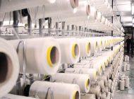 ABD Tekstile Döndü