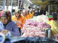 Tekstilciler Bölgesel Yerine Sektörel Teşvik İstiyor