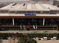 Bursalı'ya uluslararası alanda 9 ödül birden